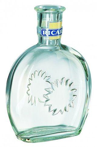 Ricard Design Carafe Garouste et Bonetti